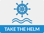 Take the Helm 75